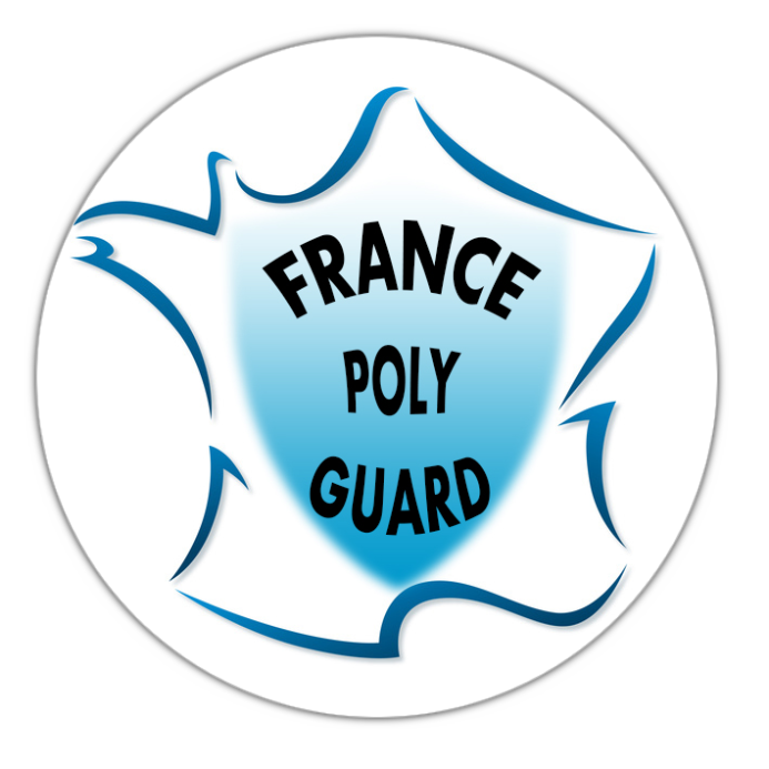 agence france poly guard